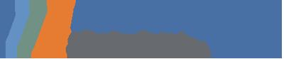 ManpowerGroup Solutions logo