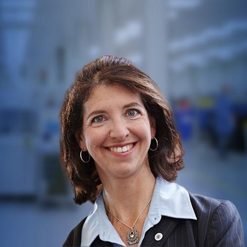 Elizabeth Rolinski