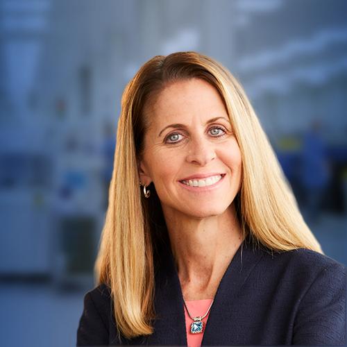 Dr. Kristina Ropella